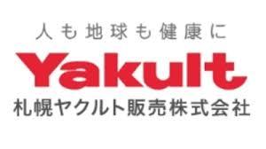札幌ヤクルト販売